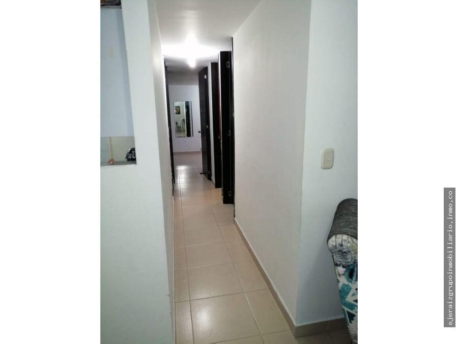apartamento en venta eucaliptus
