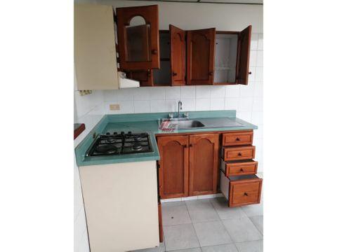 arrienda apartamento sector la arboleda