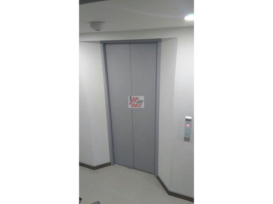 se vende apartamento sector chipre 72 mtrs2