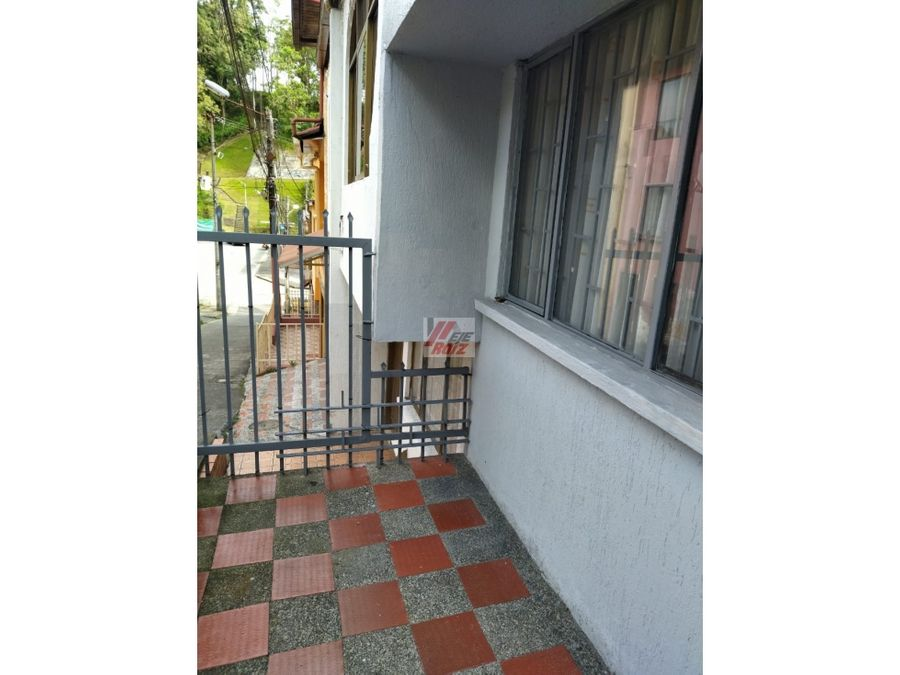 se vende casa sector el palmar 170 mtrs2