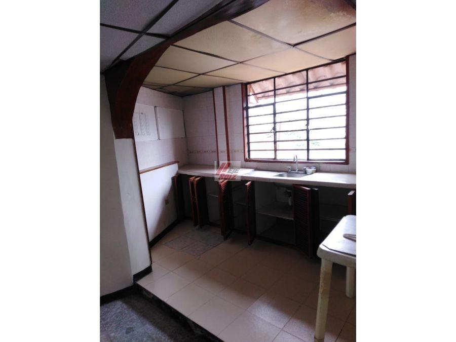 casa con renta para la venta sector fatima