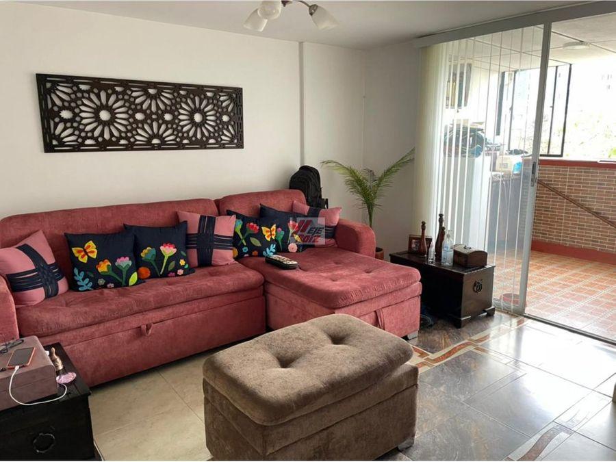 se vende apartamento sector villapilar 79mtrs2