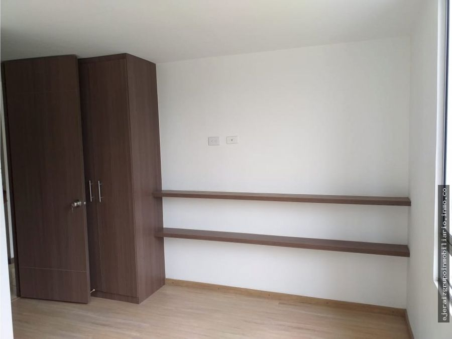 apartamento en arriendo cambulos