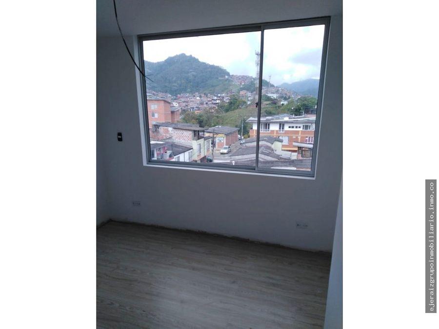 apartamento en venta vina del rio