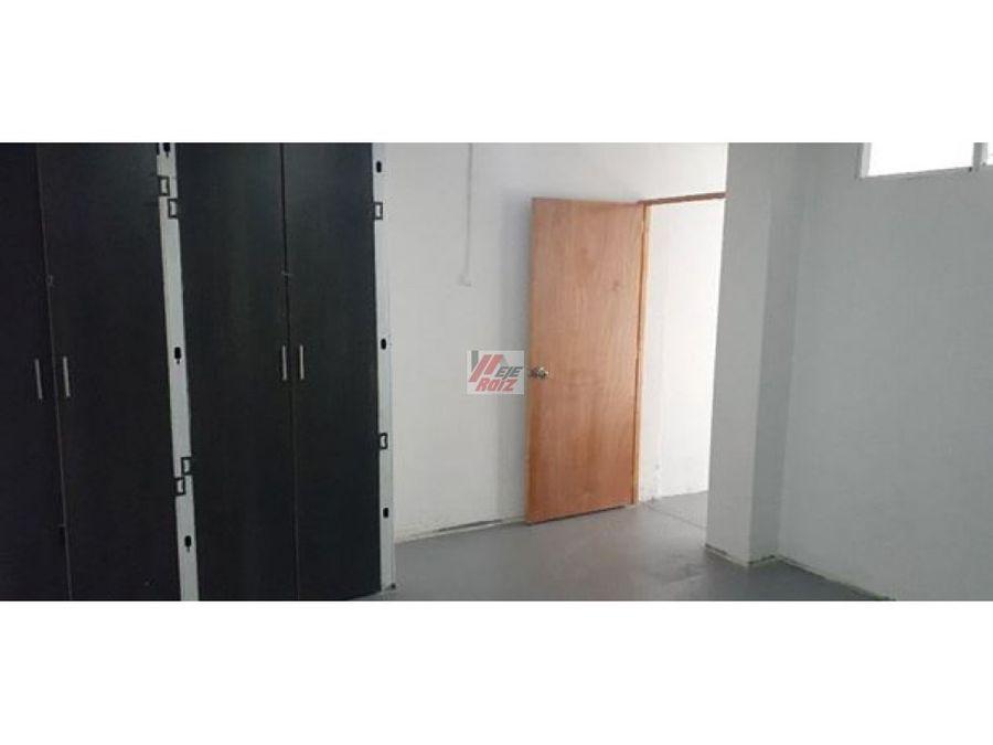 venta arrendamiento apartamento sector la arboleda