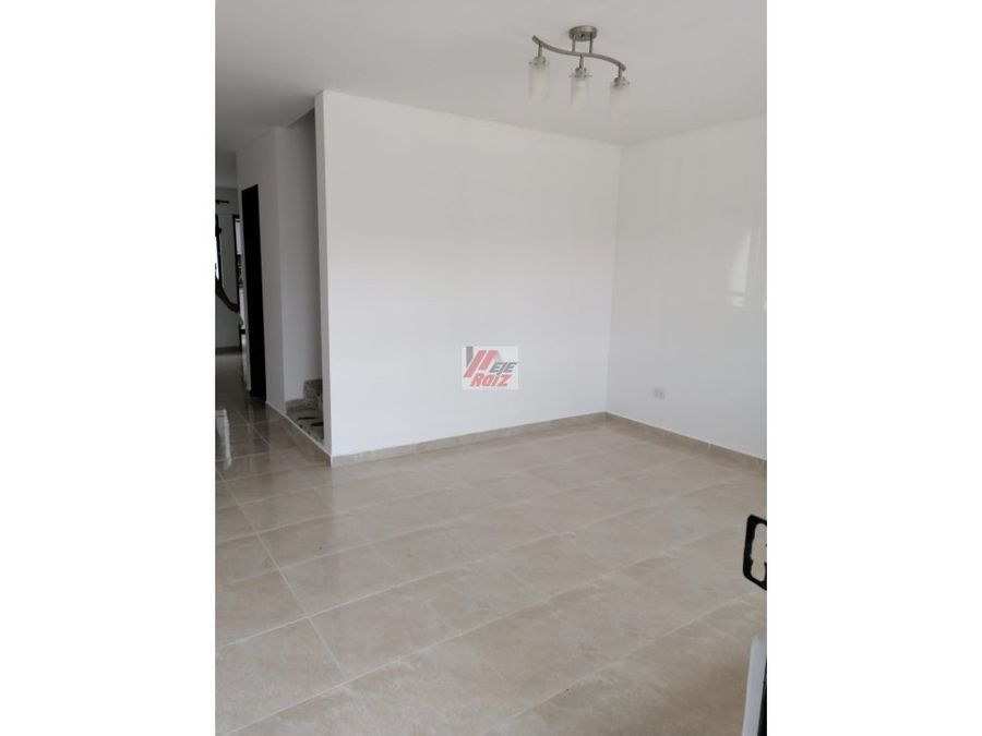 venta casa sector chinchina area 180 mtr2