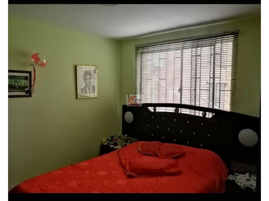 venta apartamento sector la arboleda area 567 mtrs2