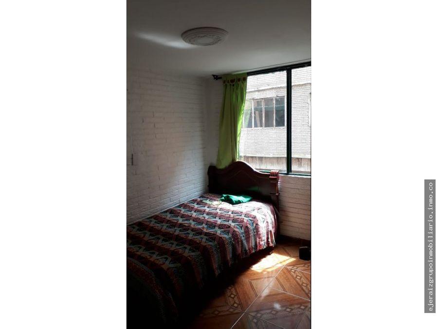 apartamento en venta villamaria