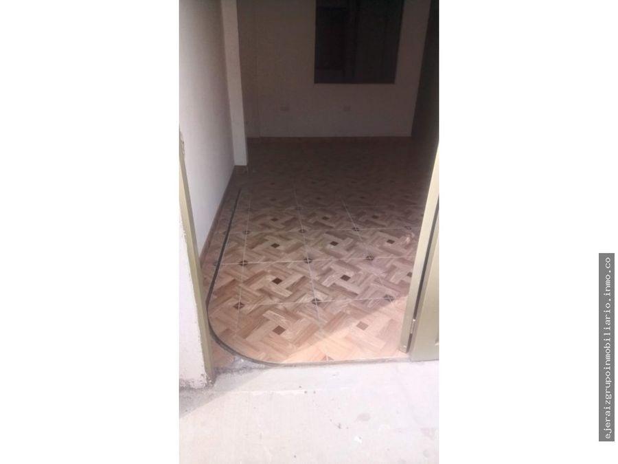 alquiler apartamento agustinos