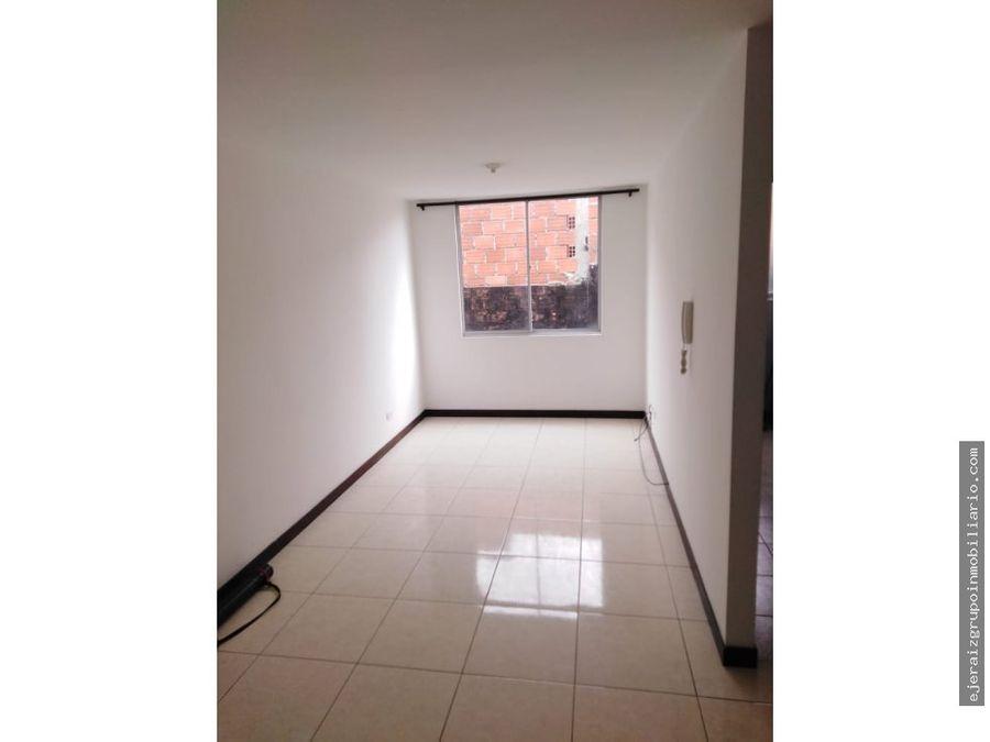 venta apartamento en villamaria area 524 mtr2