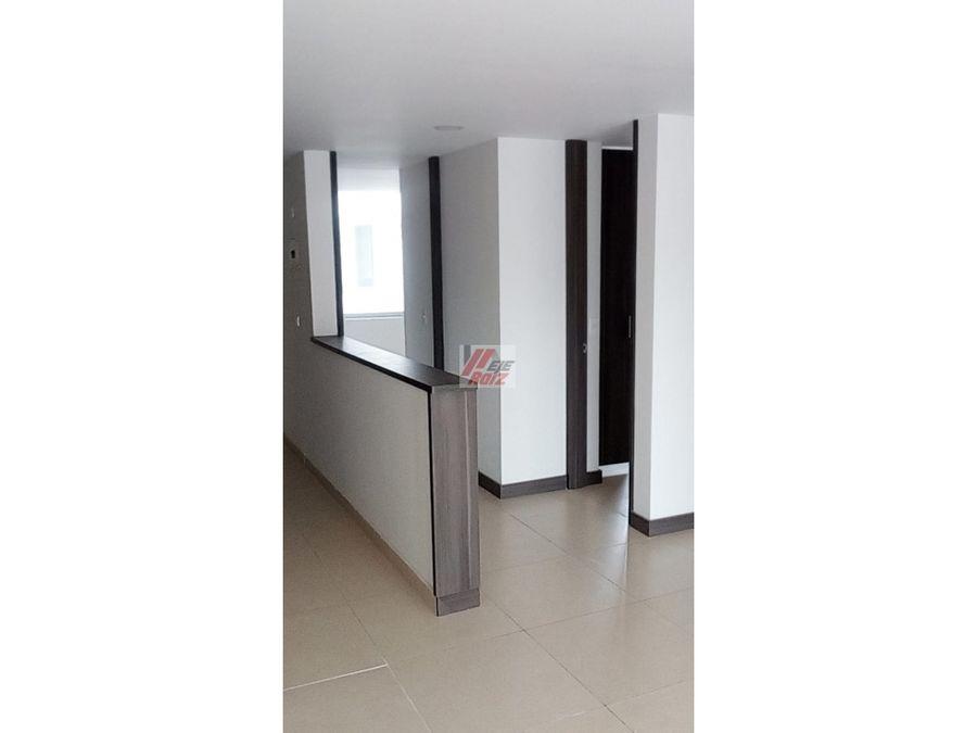 se vende apartamento nuevo sector la argentina 9617 mtrs2