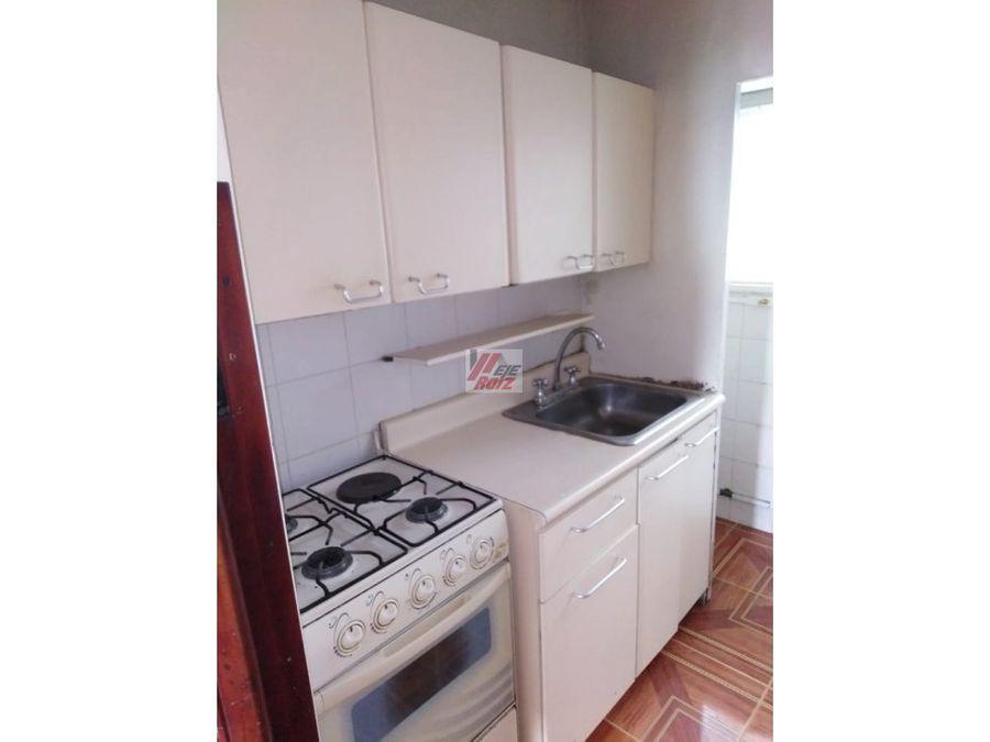 se vende apartamento sector centro 5309 mtrs2