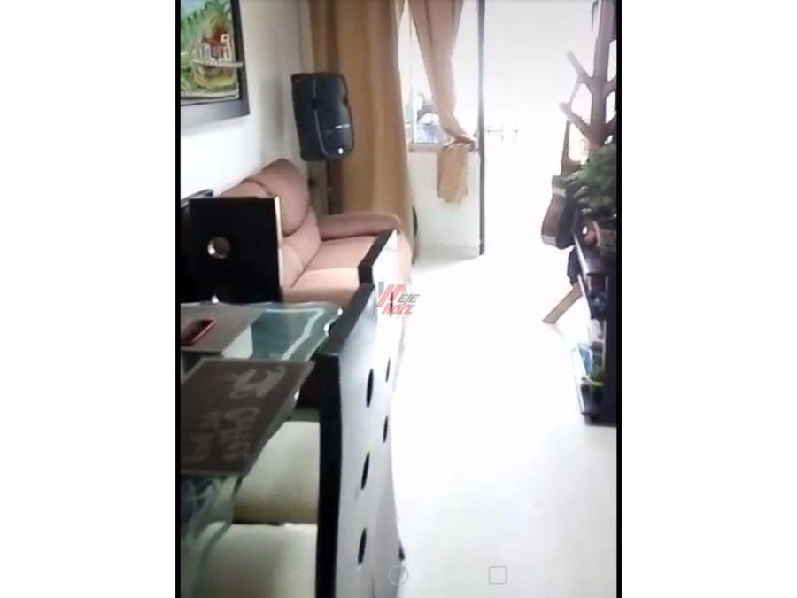 se vende casa sector la linda 1 planta