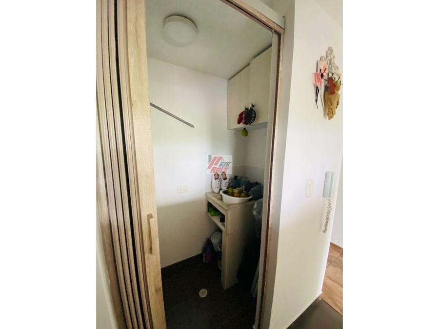 se vende apartamento parqueadero av kevin angel