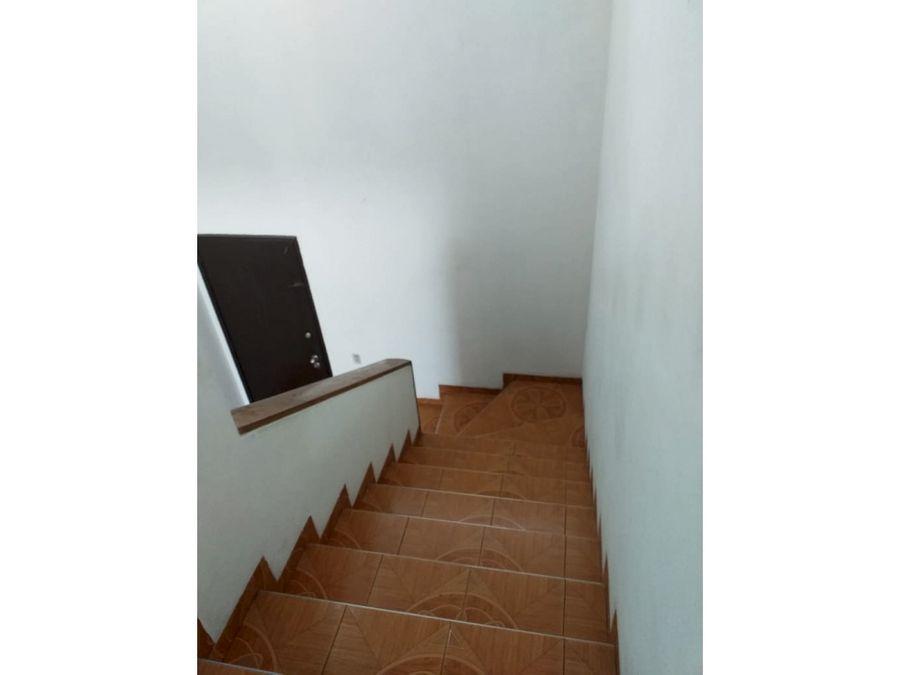 apartamento duplex milan