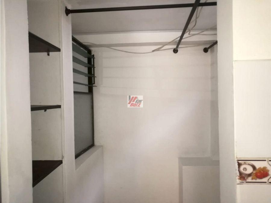 arrendo apartaestudio villa pilar