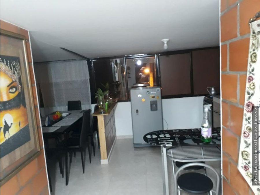casa en venta con renta villamaria