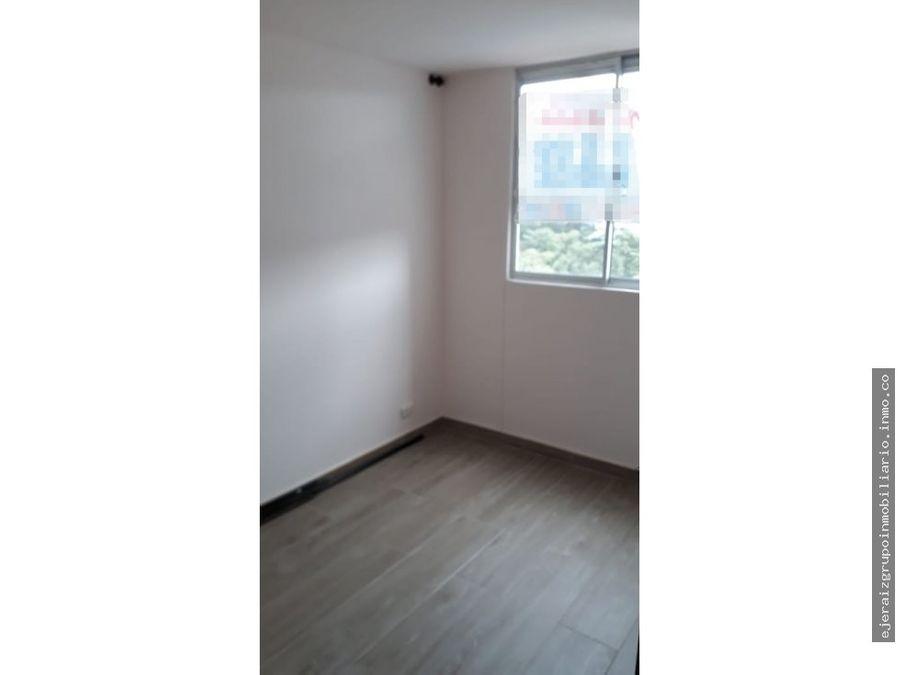 apartamento en renta palo negro
