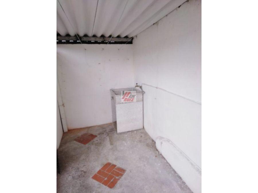 venta casa sector san jorge area 125 mtr2
