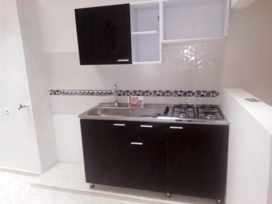 venta o renta casa remodelada sector villamaria