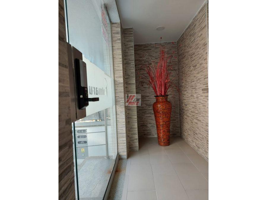 se vende apartamento sector chipre 63 mtrs2