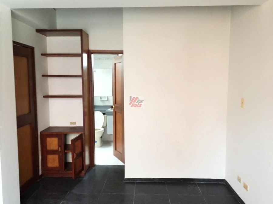 venta casa sector la francia
