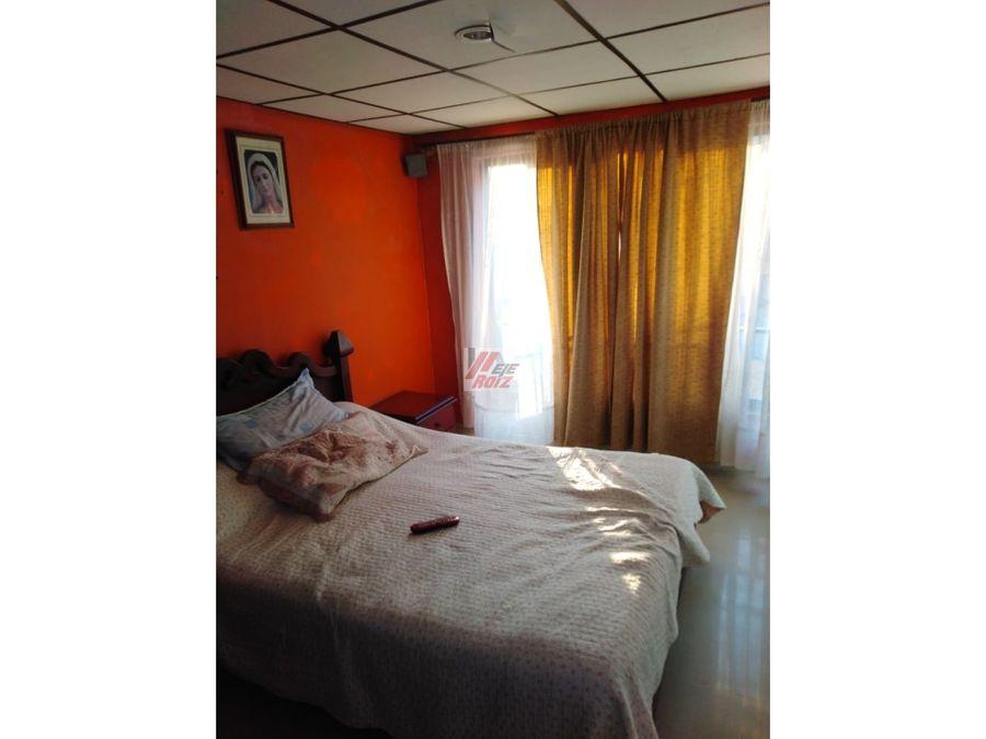 venta casa con renta sector el guamal area 144 mtrs2