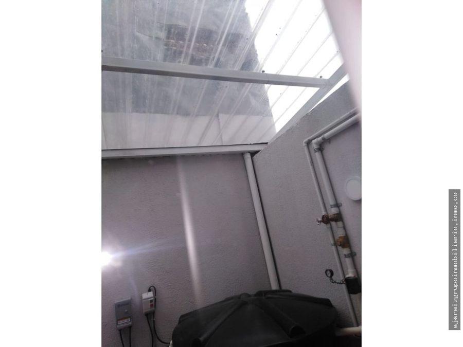 apartaestudio duplex en arriendo linares