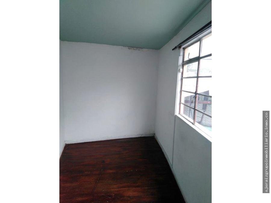 apartamento en arriendo fundadores