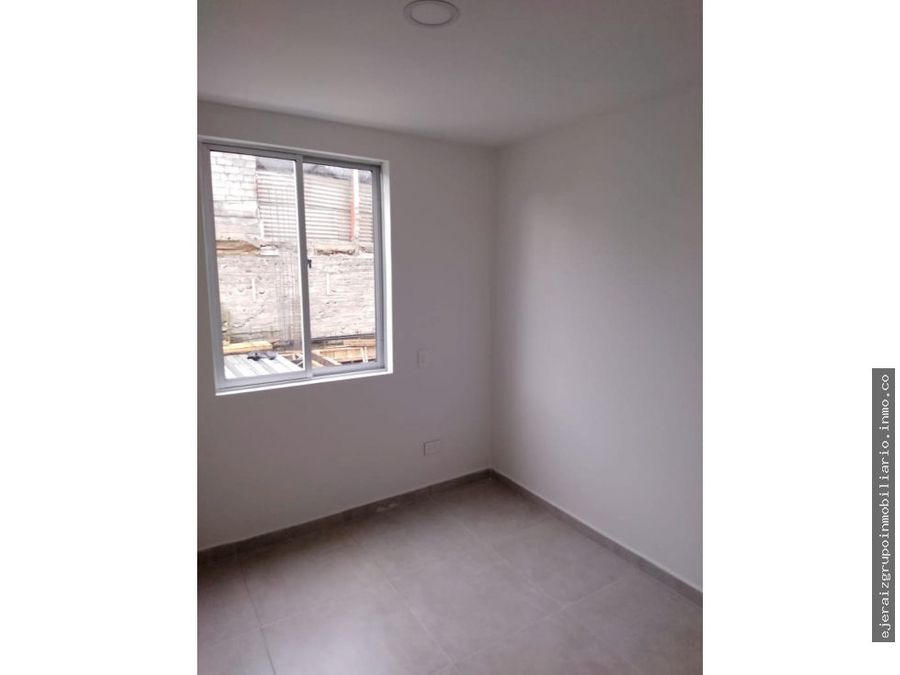 apartamento en venta versalles para estrenar
