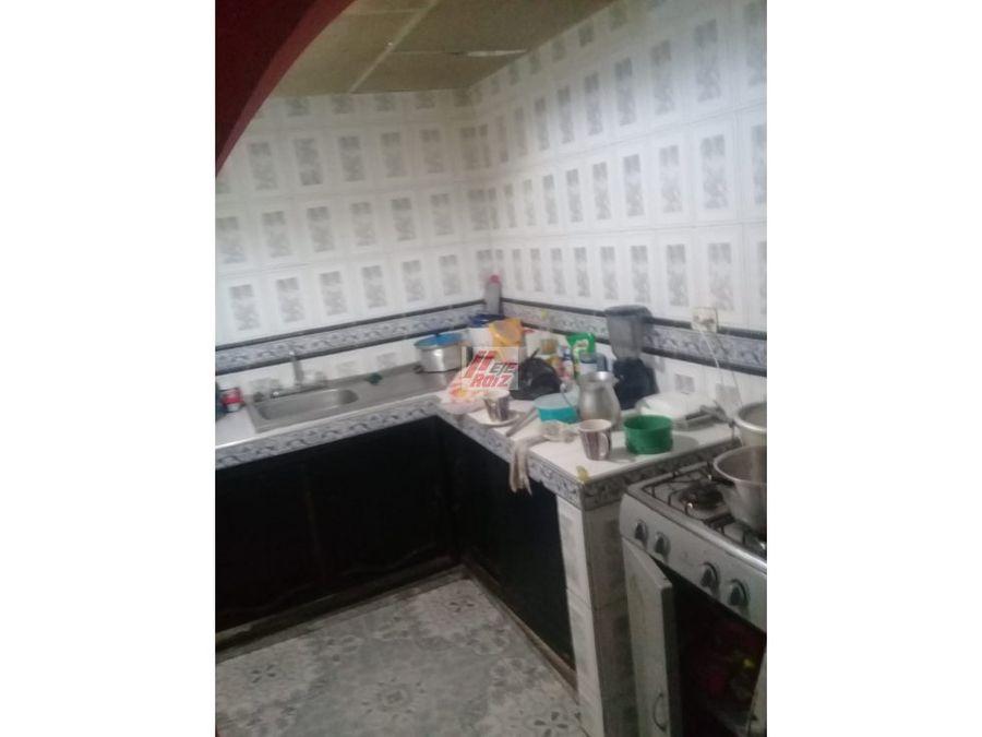 venta casa sector villacafe area 160 mtr2