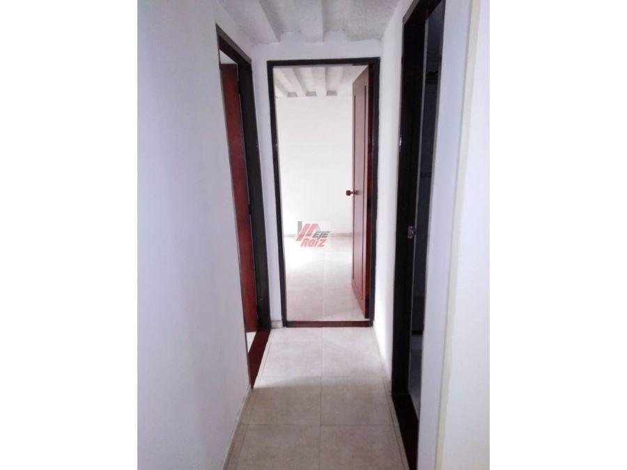 arrienda apartamento sector villapilar