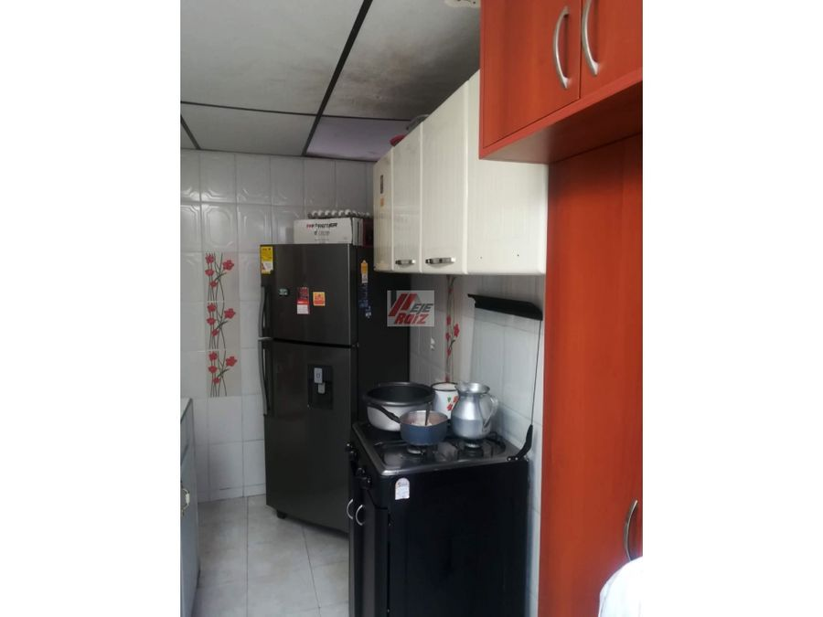 venta casa esquinera sector la enea area 72 mtrs2