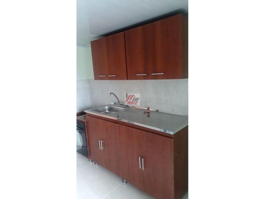 se vende casa con renta terraza sector san sebastian