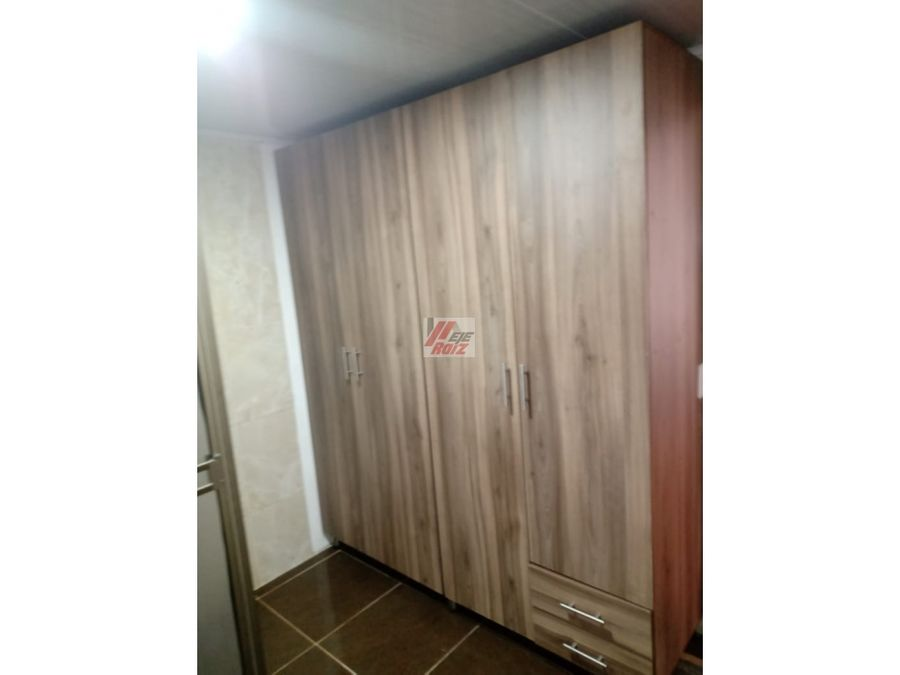 venta casa con renta sector villahermosa