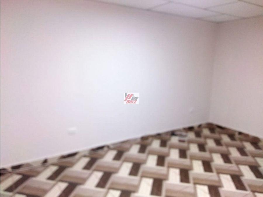 apartamento para la venta villamaria