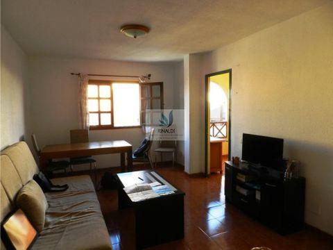 corralejo se vende apartamento precio negociable