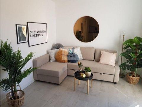 apartamento en venta en puerta del sol