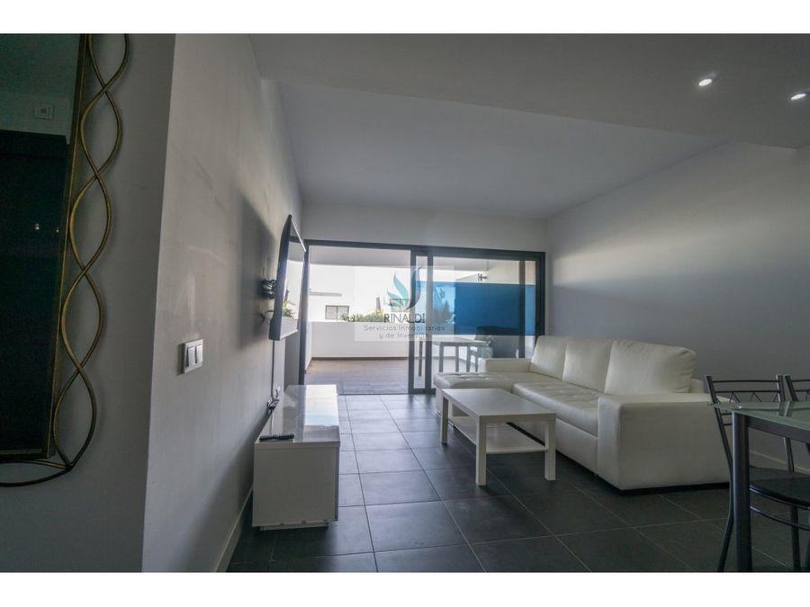 apartamento en venta en casilla de costa