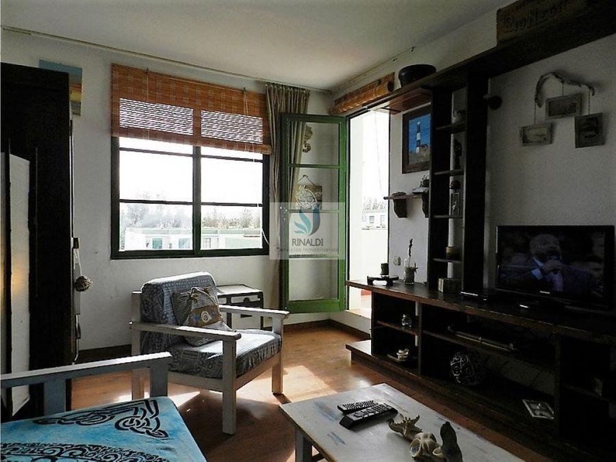 apartamento fuerte sun parque holandes