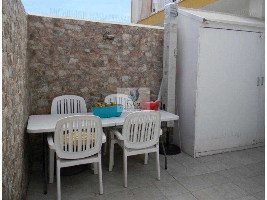 apartamento en venta caleta de fuste antigua
