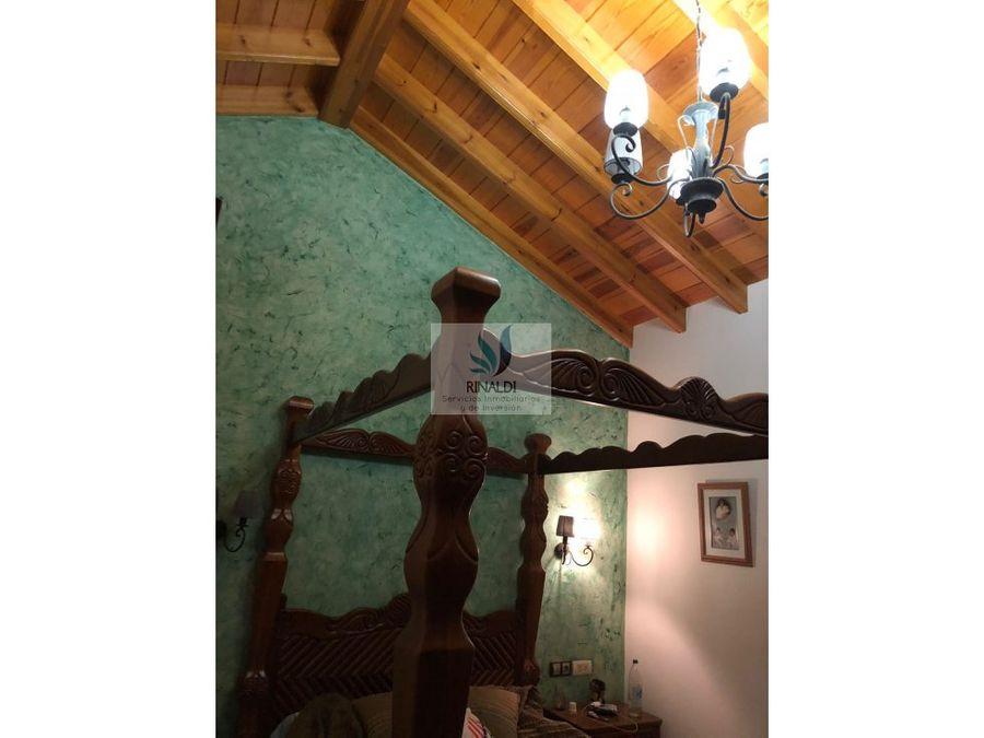 se vende finca rustica cerca puerto del rosario