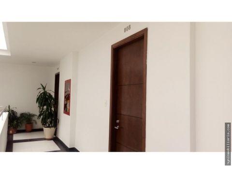 venta apartamento grand plaza 85 barranquilla