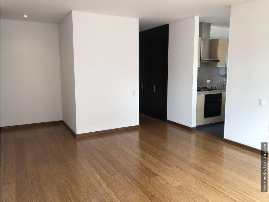 venta apartamento chico norte bogota