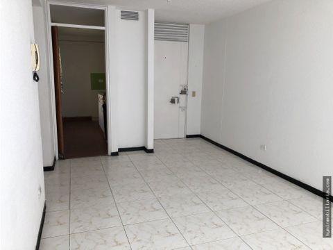 venta apartamento suba cafam bogota