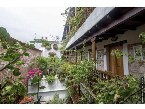 venta hotel cartagena san diego