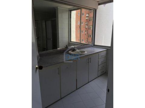 venta de apartamento en bocagrande