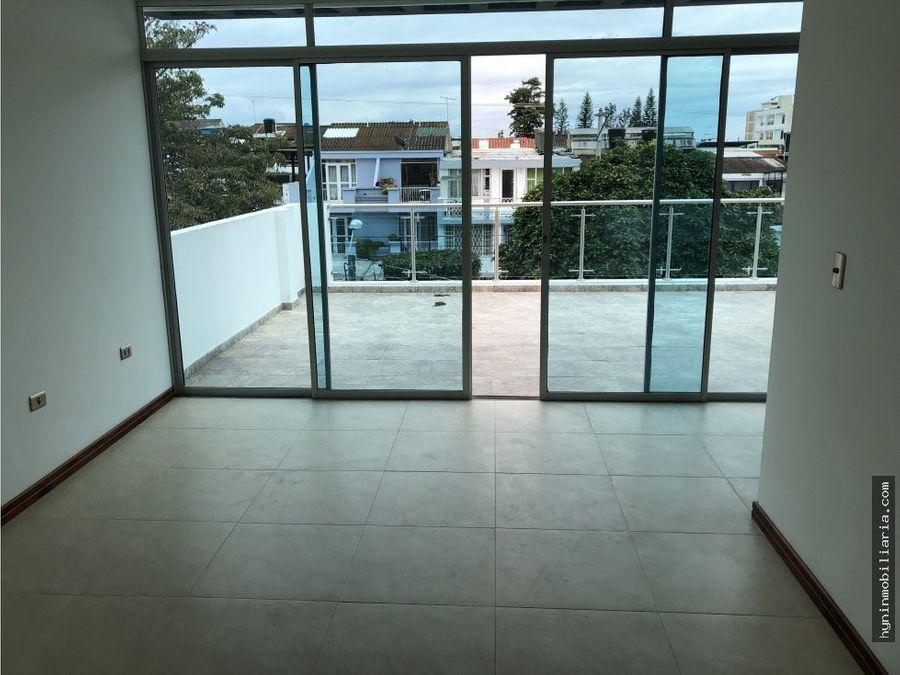 venta apartamento para estrenar duplex fusagasuga