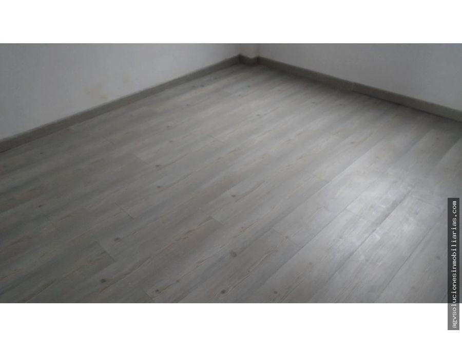 apartamento en venta charles chapinero 501
