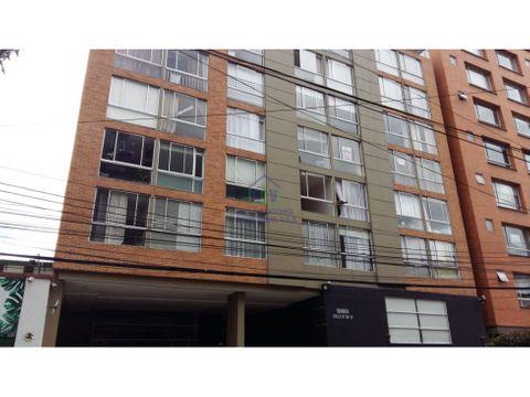 apartamento en arriendo idanika 304
